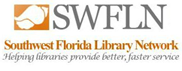 Southwestern Florida Library Network